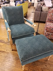 Beacon Chair (Brian's Furniture) Tags: norwalk furniture market 2019 spring brians westlake ohio 44145 westside cleveland premarket high quality american made lifetime warranty springs frame cushion core unlimited choices options customizable rocky river bay village upholstered built order locally shop local usa beacon chair