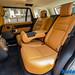 Range-Rover-Vogue-LWB-10
