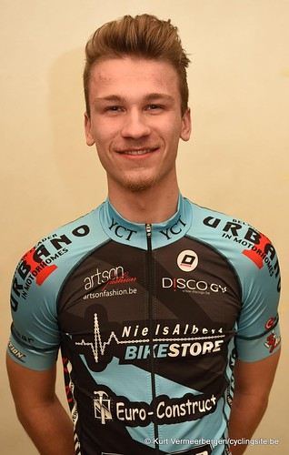 Young Cycling Talent (205)