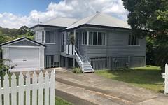 4 Andrew Place, Dubbo NSW