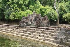 Angkor_Neak_Pean_2014_20