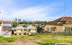 42 View Street, Cessnock NSW