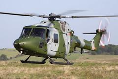 XZ208_Lynx_Army_SPTA_Img05 (Tony Osborne - Rotorfocus) Tags: westland lynx agustawestland army ah7 salisbury plain training area spta british air corps aac helicopter 2012