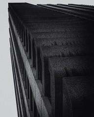 Barbican 2019 1 (miroto2014) Tags: architecture urbanarchitecture architecturalphotography londonarchitecture cityoflondonarchitecture brutalistarchitecture brutalism modernarchitecture barbicanestate barbican shakespearetower