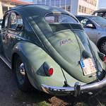 1957 VW Okrasa thumbnail