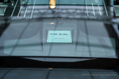 Lamborghini Murcielago LP640-4 - 2009 (Perico001) Tags: murcielago lp6104 v12 coupé 2009 ausstellung exhibition exposition expo verkehrausstellung messe autoshow autosalon motorshow carshow auto automobil automobile automobiles car voiture vehicle véhicule wagen pkw automotive frankrijk france francia frankreich paris parijs rmsothebys placevauban nikon df 2019 4x4 4wd awd allrad allwheeldrive lamborghini santagatabolognese italië italy italia italien