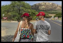 _MG_7088c (Steven Encarnación) Tags: steven encarnacion photographer canon 6d hawaii oahu availablelight 40mm f28 human trees road hat turist