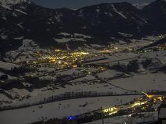 P2180010 (turbok) Tags: beleuchtung berge dingeundsachen ennstal landschaft nacht stimmungen