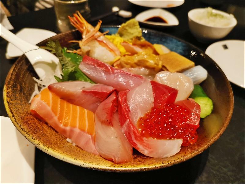 元手壽司-公益店