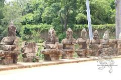 Angkor_AngKor Thom_2014_04