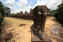 Angkor_Mebon Orientale_2014_03
