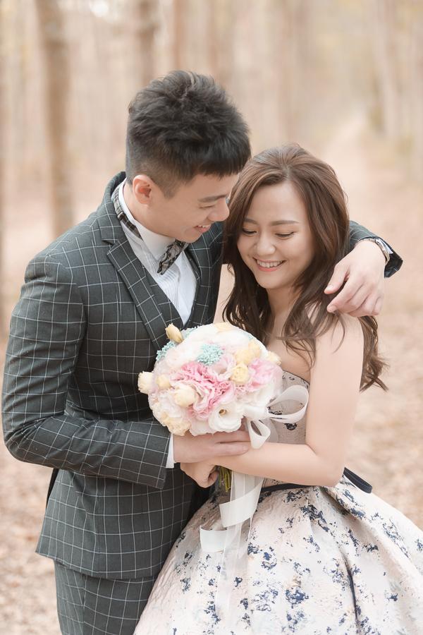 47275505622 9c538c76d4 o [台南自助婚紗]H&C/inblossom手工訂製婚紗
