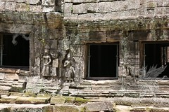 Angkor_Ta Prohm_2014_15