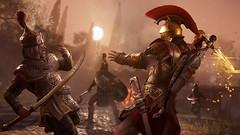 Assassins-Creed-Odyssey-060319-002