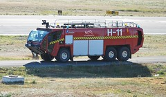 BOMBEROS AEROPUERTO COSTA DEL SOL (MÁLAGA) (DAGM4) Tags: málaga andalucía aeropuertodemálaga bombeiro bomberos bomber bombero firefighter españa europa europe espagne espanha espagna espanya espana espainia spain spanien 2019 emergencias emergency