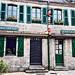 Concarneau - Ville Close 2547