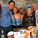 20180610 0341 - Jason G's Moon Palace Housewarming Party - Clio, _____, Carolyn, Jason, Tauna, ___, Rob R - (by Sideshow Bob) - DSC_5929