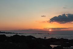 Nojimazaki (t.kunikuni) Tags: 南房総市 日本 jp 野島崎 野島崎灯台 南房総 千葉県 千葉 日の出 朝日 海 太平洋 japan chiba minamiboso nojimazaki cape morning sea pacificocean sun sunrise