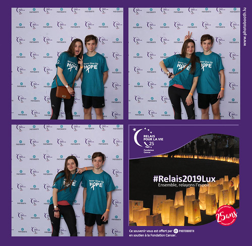 Relais2019Lux_Photobooth (561)