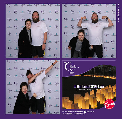 Relais2019Lux_Photobooth (853)