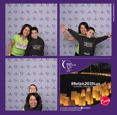 Relais2019Lux_Photobooth (712)
