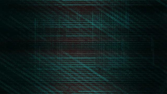 Обои поверхность, линии, темный, фон картинки на рабочий стол, фото скачать бесплатно