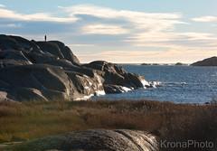 Winter seascape, Tjøme, Norway (KronaPhoto) Tags: 2019 natur vinter