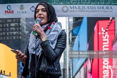EM-190324-EndIslamophobia-032 (Minister Erik McGregor) Tags: activism buildmovementsnotwalls christchurchmassacre defenddemocracy donaldtrump dumptrump endislamophobia endwhitesilence endwhitesupremacy erikmcgregor freepalestine iamamuslimtoo lovetrumpshate muslimban muslimrights nyc nyc2palestine newyork newyorkcity newyorkers noban nomuslimbanever notmypresident peacefulprotest peacefulresistance photography protest refugeeswelcome resisttrump sanctuarycity solidarity standwithmuslims stopthehate timessquare travelban usa unitedagainstislamophobia whitesupremacy xenophobia bigotry demonstration humanrights photojournalism politics racism rally refusefascism revolution trumpvsallofus 9172258963 erikrivashotmailcom ©erikmcgregor