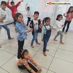 Rohini Center kids acting batch in full swing. (sensationz4u@ymail.com) Tags: actor model love actress film hollywood movie photography fashion instagood art cinema music like followh actorslife singer artist bollywood movies acting director instagram photooftheday producer style tv theatre actors