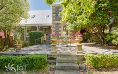 2 Crelin Street, Battery Point TAS