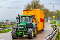 Oh me ..........That Slurry Tank was strong when it Passed..... (Rab,Driver of P300NJB @Grampian Continental..) Tags: truckspottingnetherlands netherlands hollandtruckspotting truckspotting trucks a29