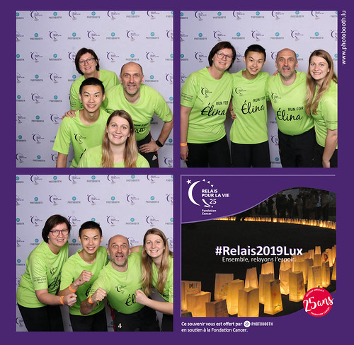 Relais2019Lux_Photobooth (397)