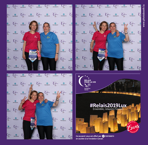 Relais2019Lux_Photobooth (377)
