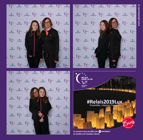 Relais2019Lux_Photobooth (68)