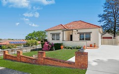 19 Anzac Avenue, Denistone NSW