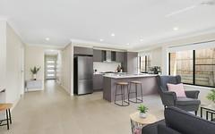 102 Central Avenue, Oak Flats NSW