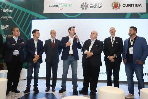 SmartCity - ExpoCuritiba