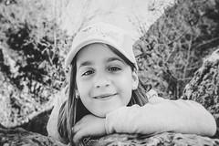 Sofía (Ignaciocenteno{photo}) Tags: ignaciocenteno sofia girl girlportrait cuenca ciudadencantada castillalamancha spain españa eyes mirada