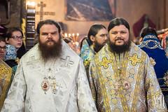 Літургія-Пресвятої-Богородиці-72