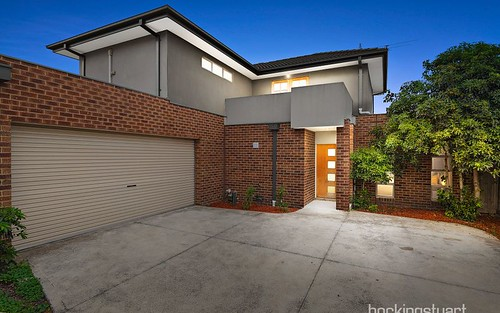 3/2 Wasley St, Albion VIC 3020