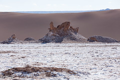 KV7A4370.jpg (JPF1946) Tags: chili atacama désert