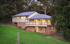 84 Myoora Road, Terrey Hills NSW