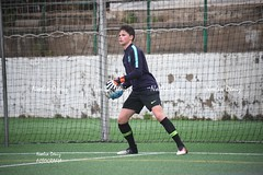 DSC_2509 (Noelia Déniz) Tags: fcb barcelona barça infantil blaugrana azulgrana masia formativo base fútbol football planterfcb cantera damm