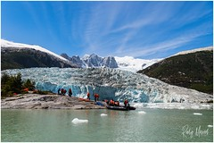 Greetings From The Pia Glacier (RudyMareelPhotography) Tags: chili natgeotravel patagonia piafjord piaglacier rudymareelphotography terradelfuego tierradelfuegonationalpark ventusaustralis ngc nikon wanderlust cabodehornos magallanesylaantárticachile chile magallanesylaantárticachilenaregion cl flickrclickx flickr