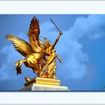 Pont Alexande  III Paris thumbnail
