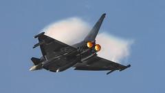ZJ916 TYPHOON 29sqn RAF (MANX NORTON) Tags: raf coningsby egxc bbmf dakota lancaster spitfire hurricane chipmunk tornado hawk tucano qra typhoon eurofighter f15 eagle usaf a400 atlas f35 lightning
