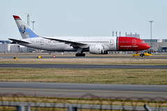 DSC_5218_1 (Rødovre Jedi) Tags: planespotting airplanes planecrazy flying pilotstuff aviation