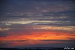 Небо лютого 5 InterNetri Ukraine