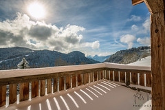 Maison D'Hiver winter 2019 (11 of 33) (petrvujtech) Tags: alpine alps architecture architektura blue building cabin chalet cold cottage country covered cozy design destination eco fairy farm forest france frost holiday home house hut landscape lesgets luxury maisondhiver mountain nature old original peaceful pro property residence resort roof savoy scenery scenic sky snowbank snowy traditional travel tree vacation view white winter witer wood snow