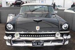 Mercury Montclair (1955) (andreboeni) Tags: mercury montclair hardtop american 1955 classic car automobile cars automobiles voitures autos automobili classique voiture rétro retro auto oldtimer klassik classica classico 161yup